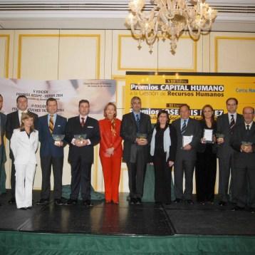 Premio Jóvenes Talentos