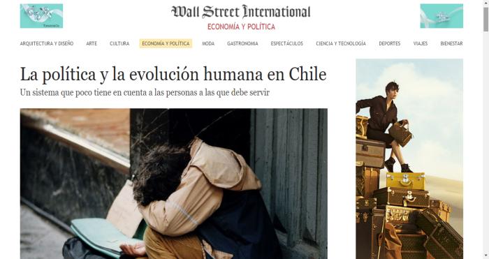 politica y evolucion humana Alejandra.png