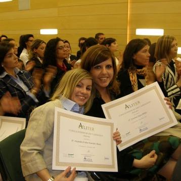 Titulación Diplomado Mujer y Liderazgo , España