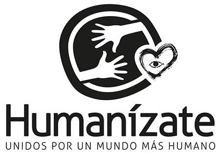 HUMANIZATE 72DPI.jpg